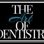 The Art of Dentistry Provides Minimally Invasive Laser Gum Disease Treatment 3