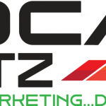 San Diego Digital Marketing Local Blitz Company Expands into Indianapolis 7