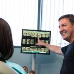 San Diego Cosmetic Dentists The Art of Dentistry Invests in  Latest Technology 9