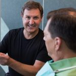 San Diego Cosmetic Dentists The Art of Dentistry Invests in  Latest Technology 13