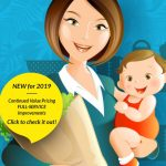 Nanny Payroll Service Now Available in All 50 States 1