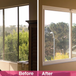 Local Business Provides Window Replacement in Orange County, CA 2