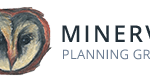 Minerva Planning Group Announces New Location 1