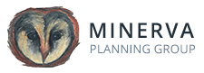 Minerva Planning Group Announces New Location 3